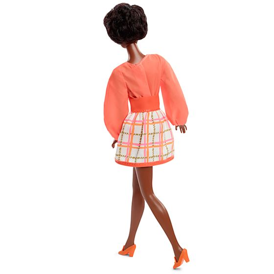 Barbie Mod Friends dolls 1