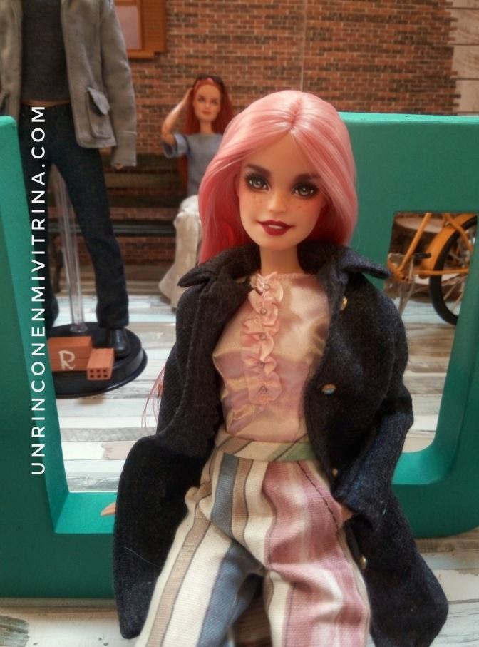 Mis sensaciones en la Spanish Doll Convention 2018