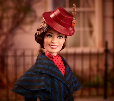 mary-poppins-doll-3-750x666 (2)