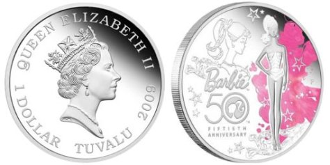 barbie-proof-silver-coin-from-perth-mint-lg