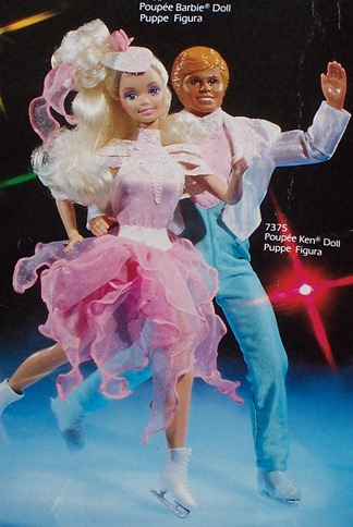 barbie_ice capades 50th anniversary barbie image 4_thumb[6]