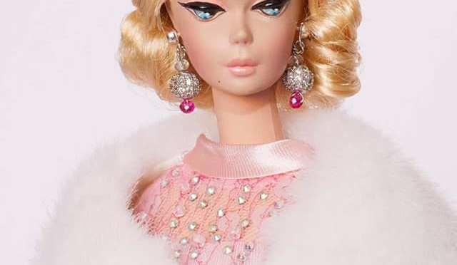 ¡Barbie celebra su 60 cumpleaños en Kansas!