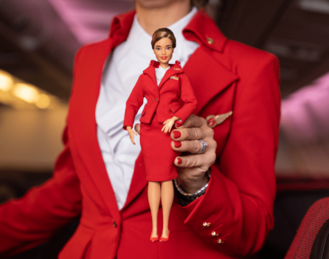 Barbie-flight-attendent-700x551