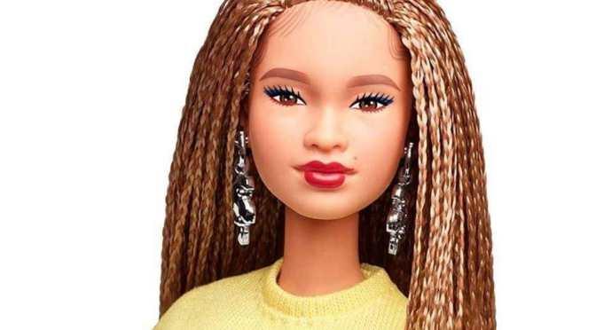 Más Barbie BMR1959