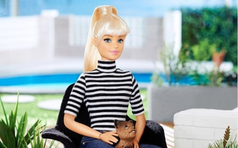 barbie-festejo-anos-marzo-instagram