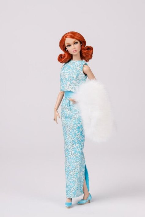 Lowres_PP165_fashion_PP160_doll_full2_poppy_parker_keen_sparkle_spotlight