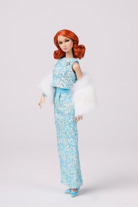Lowres_PP165_fashion_PP160_doll_full_poppy_parker_keen_sparkle_spotlight