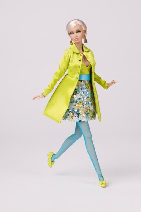 Lowres_PP167_fashion_PP158doll_full_Kicky_Poppy_Parker_lime_time