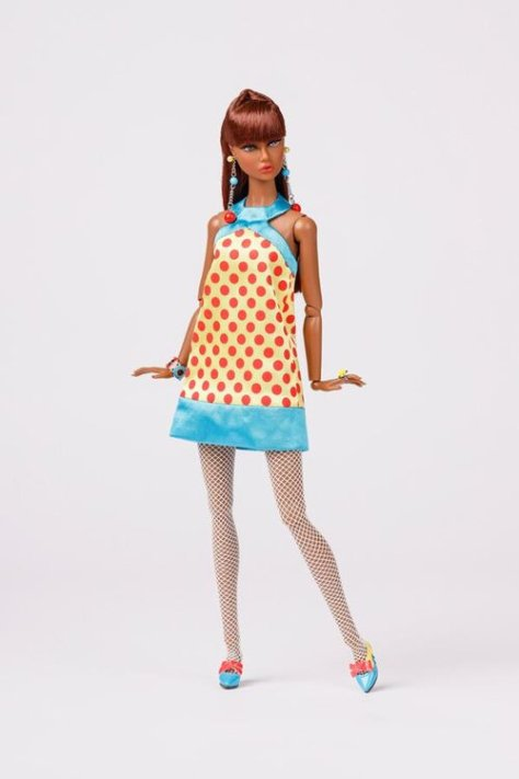 Lowres_PP168_fashion_PP163_doll_full2_Poppy_Parker_far_out_Styled_Wild