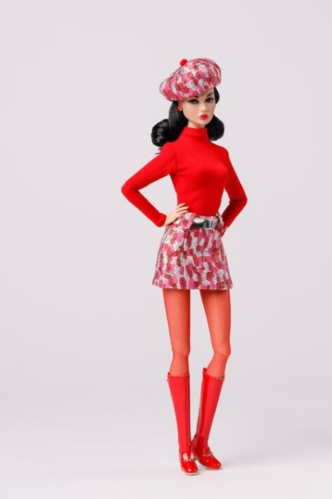 Lowres_PP169_fashion_PP162_doll_full2_Poppy_Parker_fab_cherry_pop