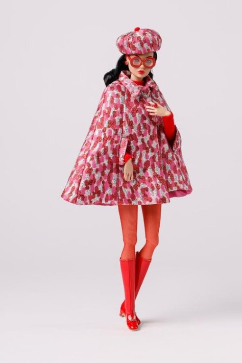 Lowres_PP169_fashion_PP162_doll_full_Poppy_Parker_fab_cherry_pop
