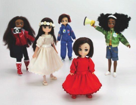 3sineaddolland-other-Lottie-dolls-e1573251651676