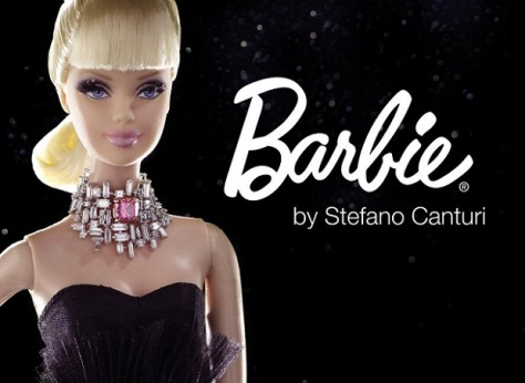 barbie-by-stefano-canturi