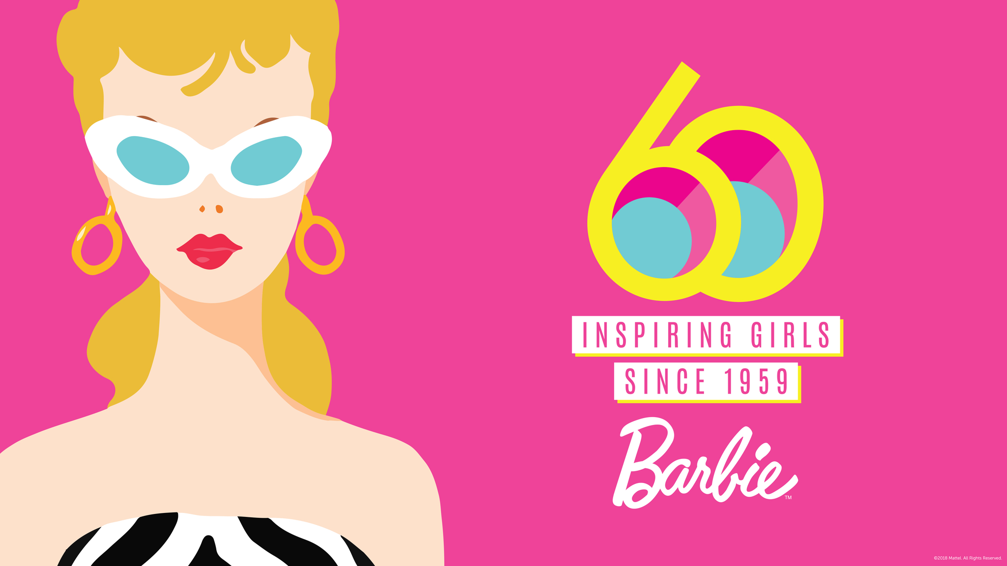 2019_Barbie60thBanner