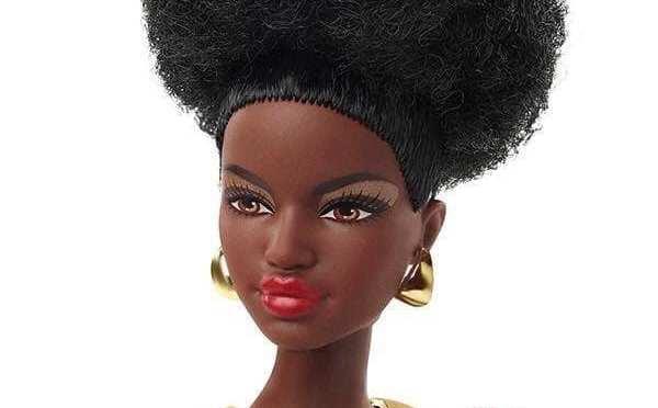 Las primeras novedades de Barbie en 2020