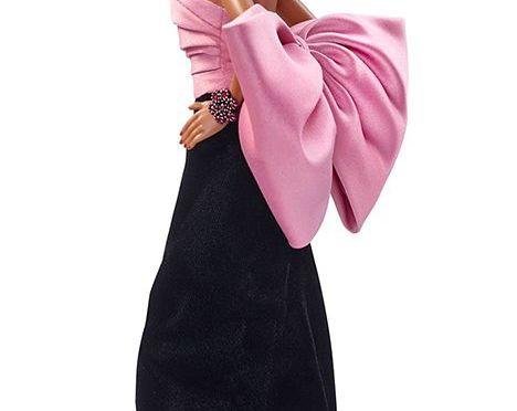 Mis espinitas de Barbie