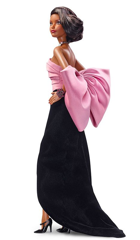 2018-Barbie-Yves-Saint-Laurent-Doll-3-002