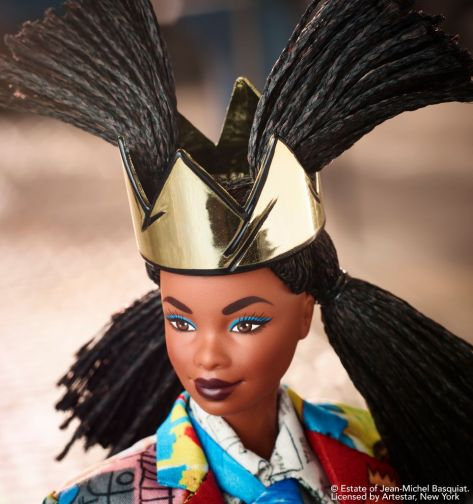 Barbie-Basquiat-5