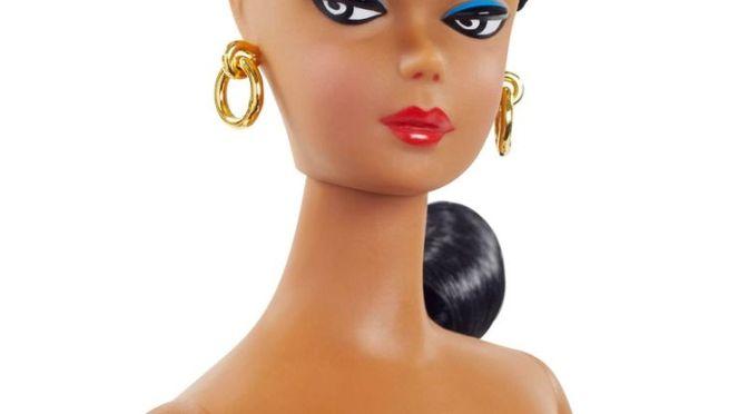 Lo que pudo ser la Convención de Barbie 2020