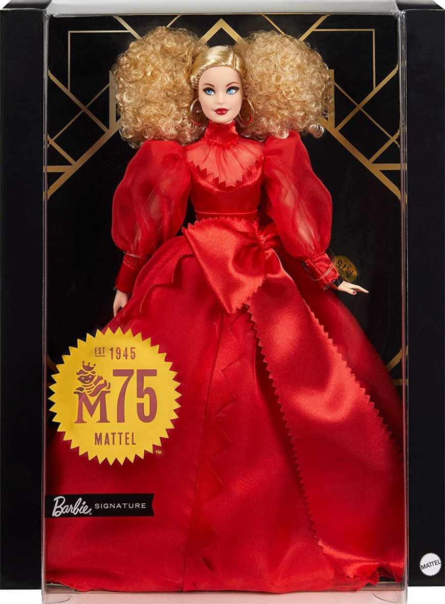 1597128242_youloveit_com_barbie_collector_mattel_annyversary_75_doll06