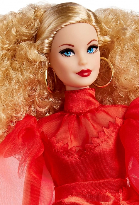 1597128245_youloveit_com_barbie_collector_mattel_annyversary_75_doll05