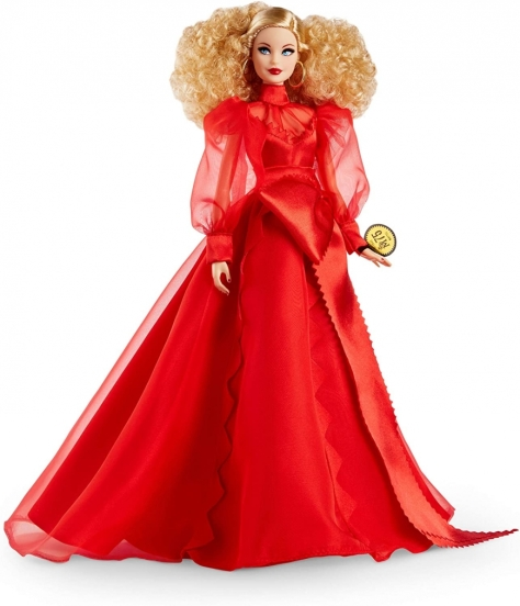 1597128277_youloveit_com_barbie_collector_mattel_annyversary_75_doll01
