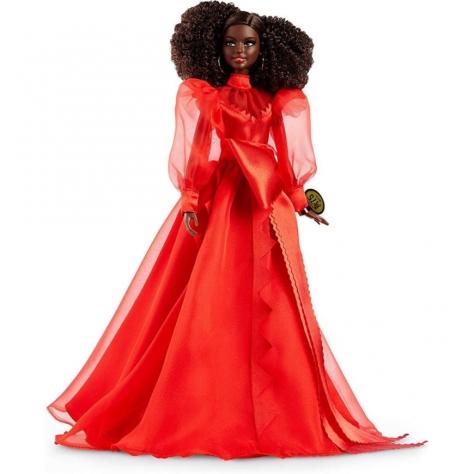 1597153563_youloveit_com_barbie_mattel_75_anniversary_aa_doll