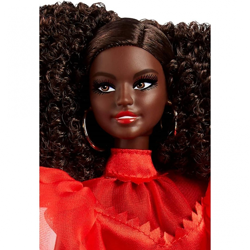 1597153599_youloveit_com_barbie_mattel_75_anniversary_aa_doll2
