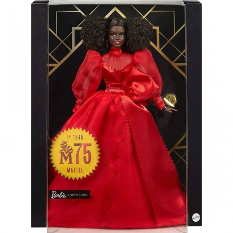 1597153640_youloveit_com_barbie_mattel_75_anniversary_aa_doll4