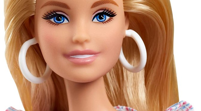 Barbie Tiny Wishes, el regalo perfecto para embarazadas