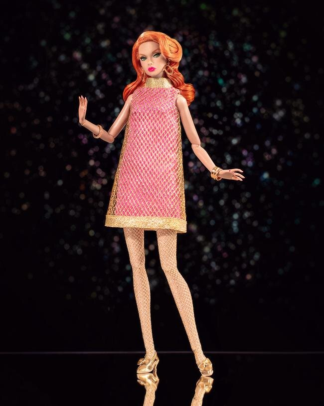 Viva_Poppy_parker_doll_IFDC_2020_mesh_dress_lowres_77186_full3