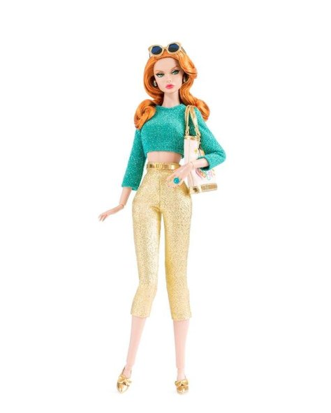 Viva_Poppy_parker_doll_IFDC_2020_turquoise_top_gold_capri_pants_lowres_77186_full4